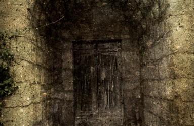 Passageway 8