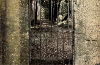 Passageway 4