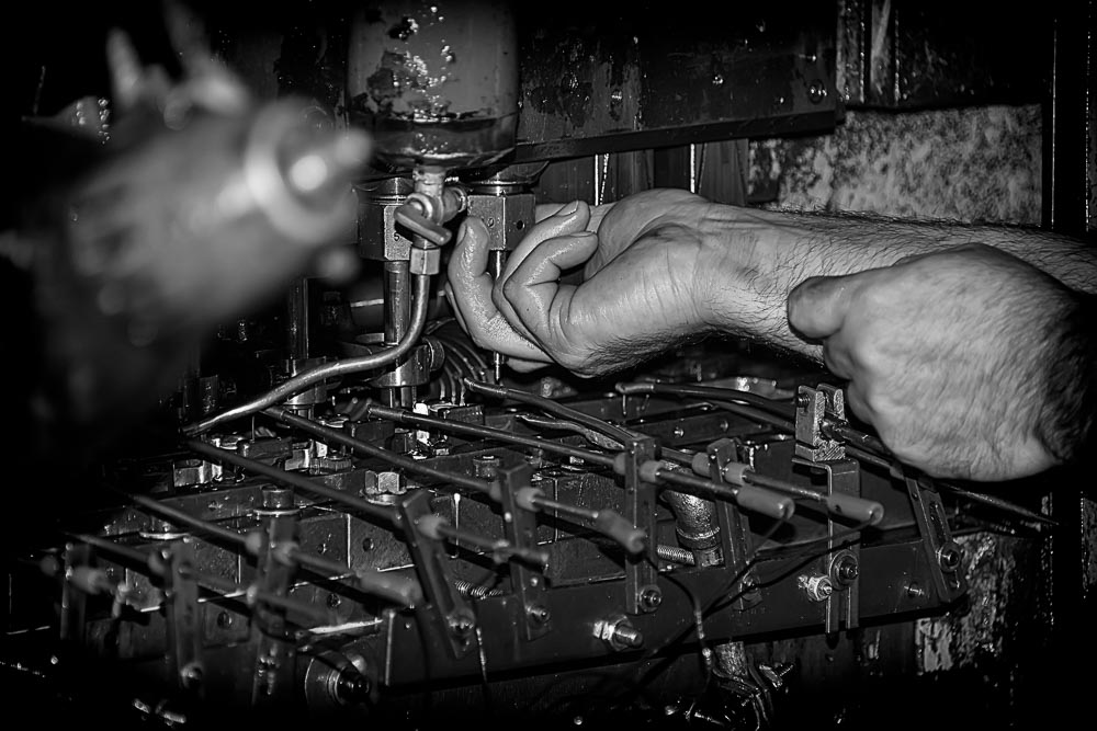 national die 2