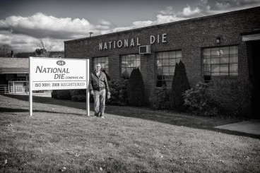 National Die: Made In The USA