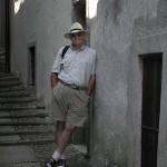 Stan Marchut