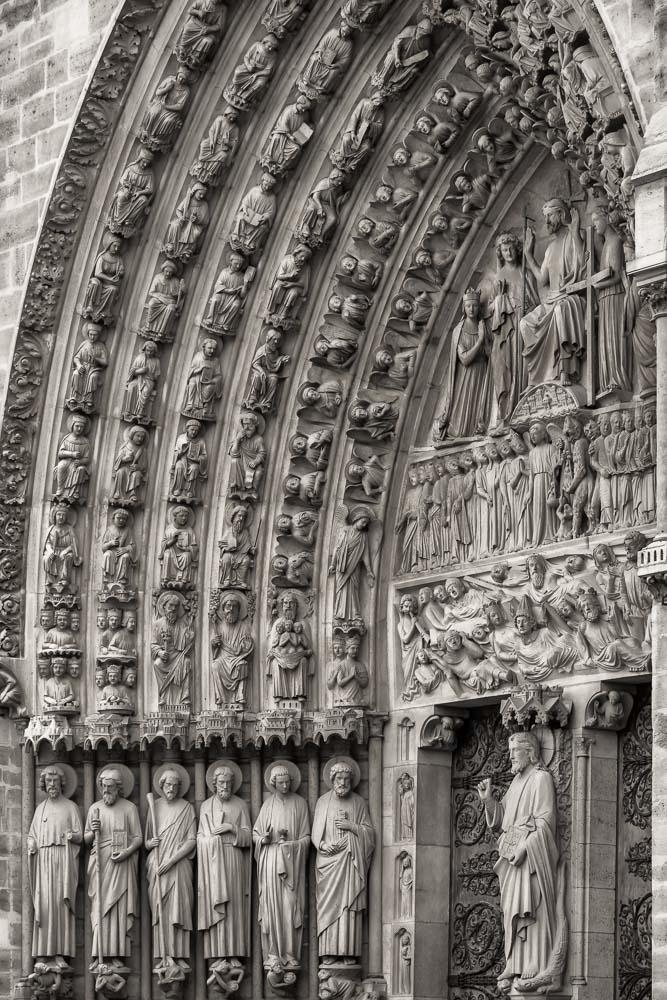 Notre Dame3