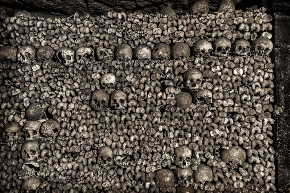 Catacombs4