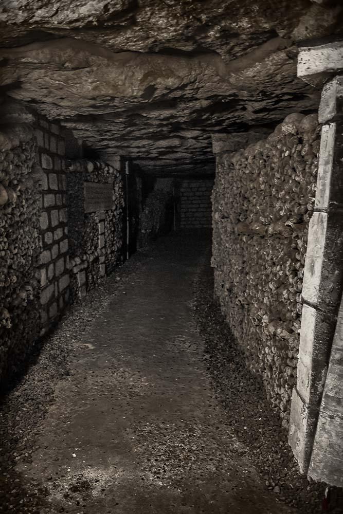 Catacombs6
