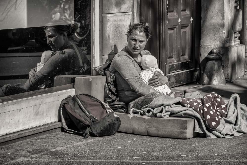 ParisStreets5