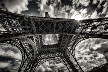 Parisian Impressions