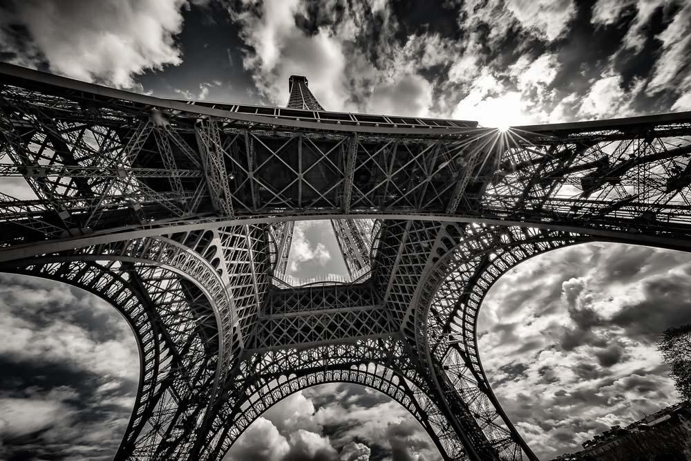 ParisSights9