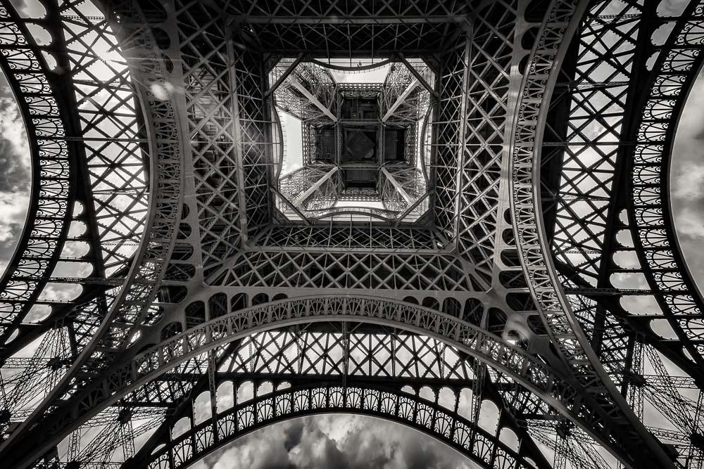 ParisSights8