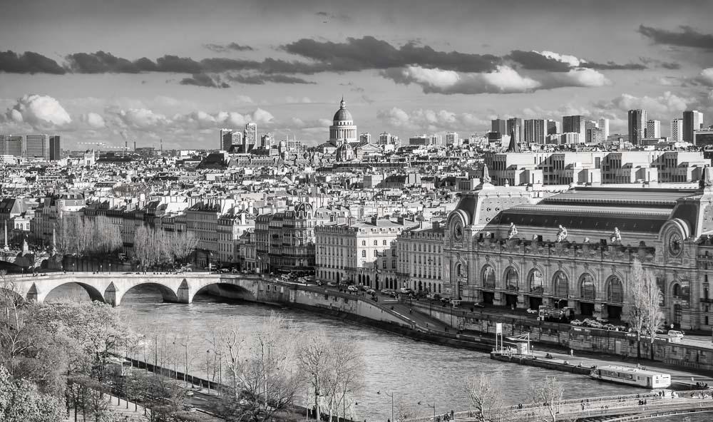ParisSights7