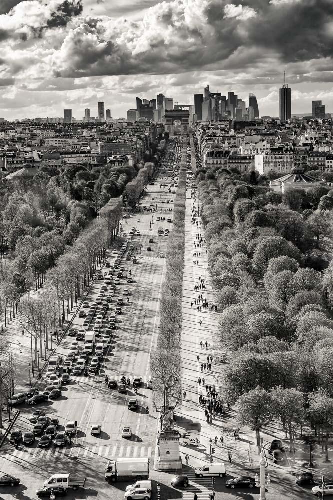 ParisSights6
