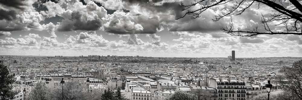 ParisSights5