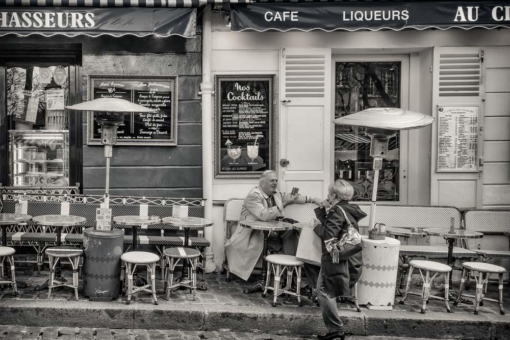 ParisStreets7