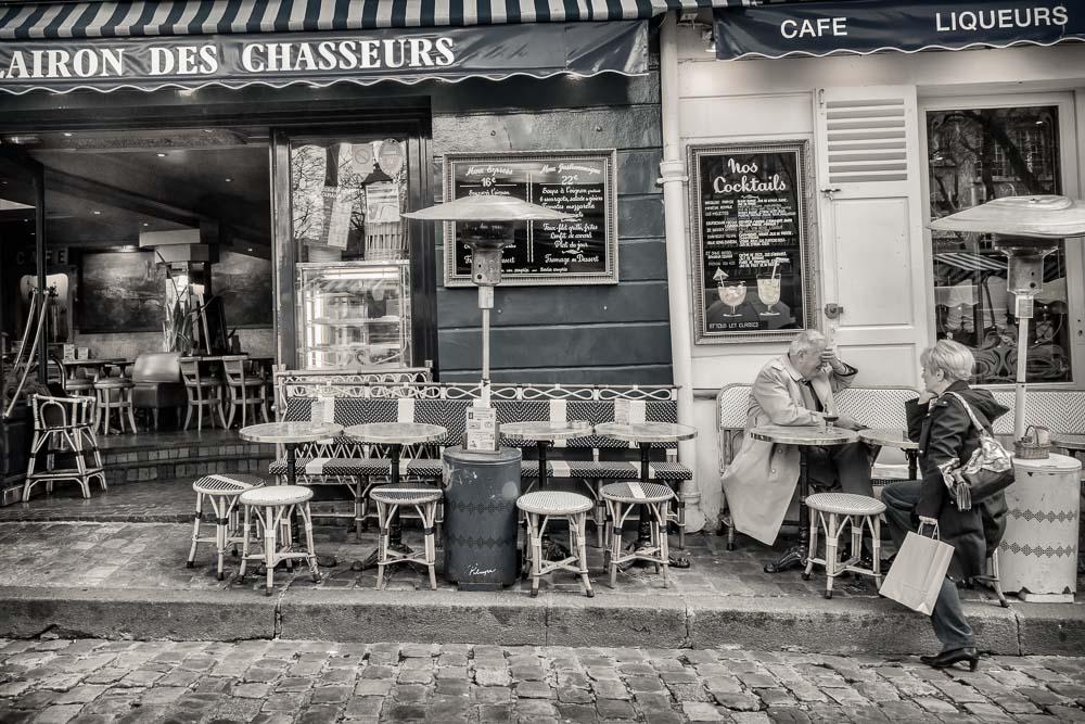 ParisStreets8