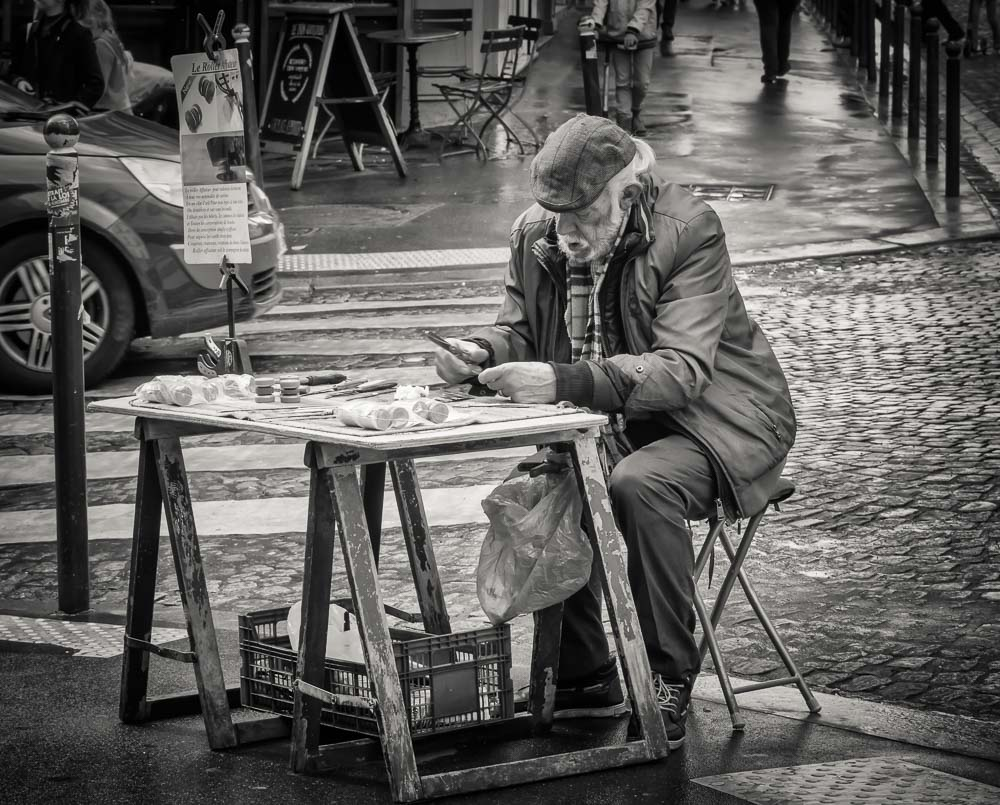 ParisStreets9