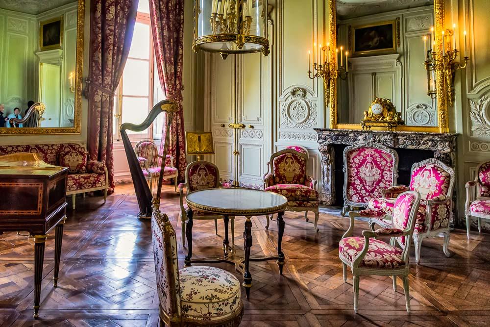 Versailles8