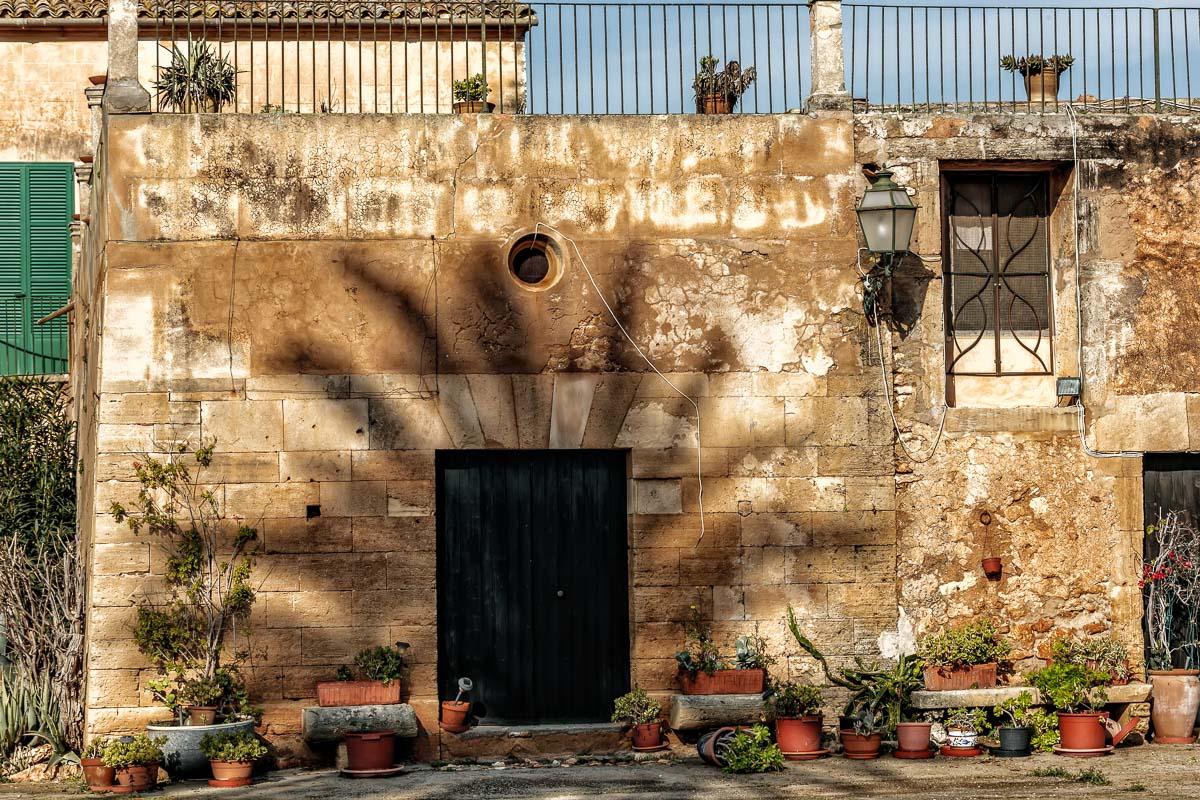 Colonia Sant Jordi1