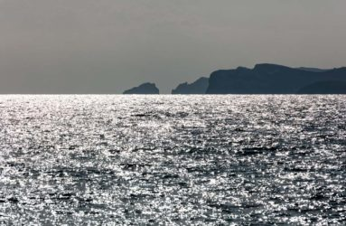 Coastal Majorca, Majorca, Spain