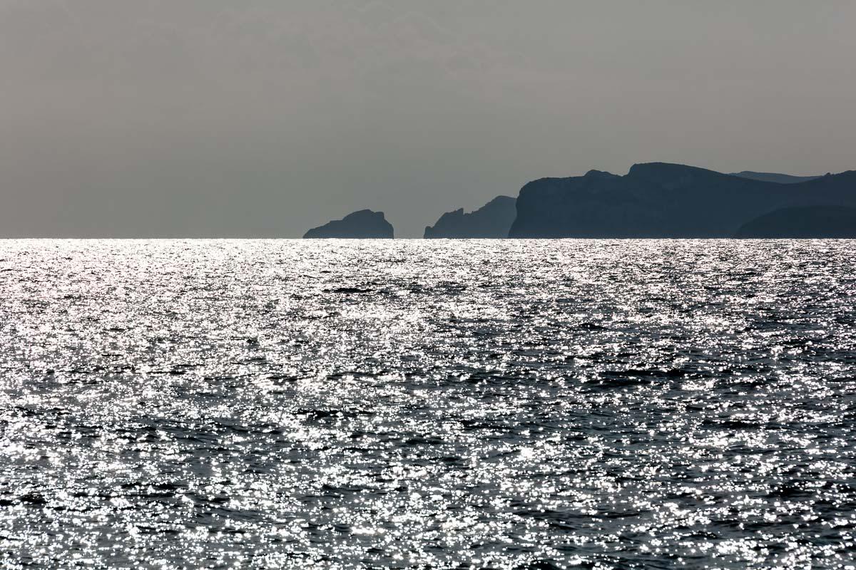Cap de Sea Salines2