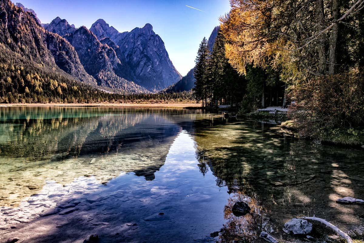 Lakes8