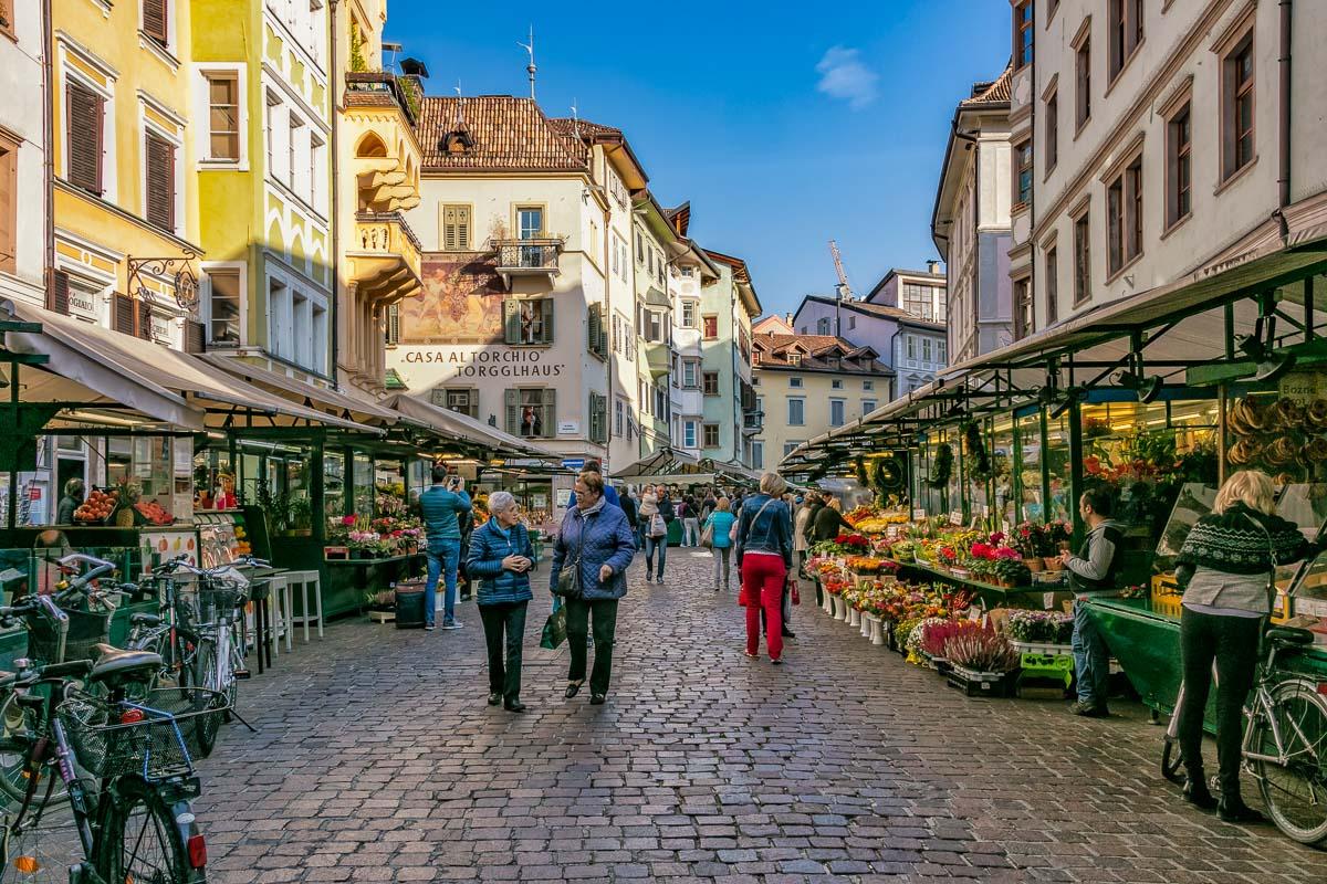 Bolzano3