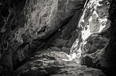 Red Cliffs National Conservation Area, AZ