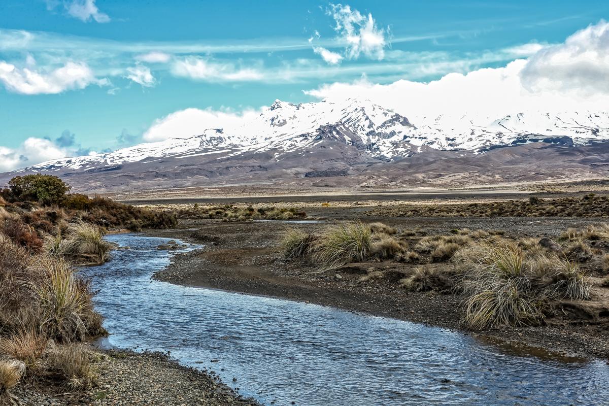Tongariro2