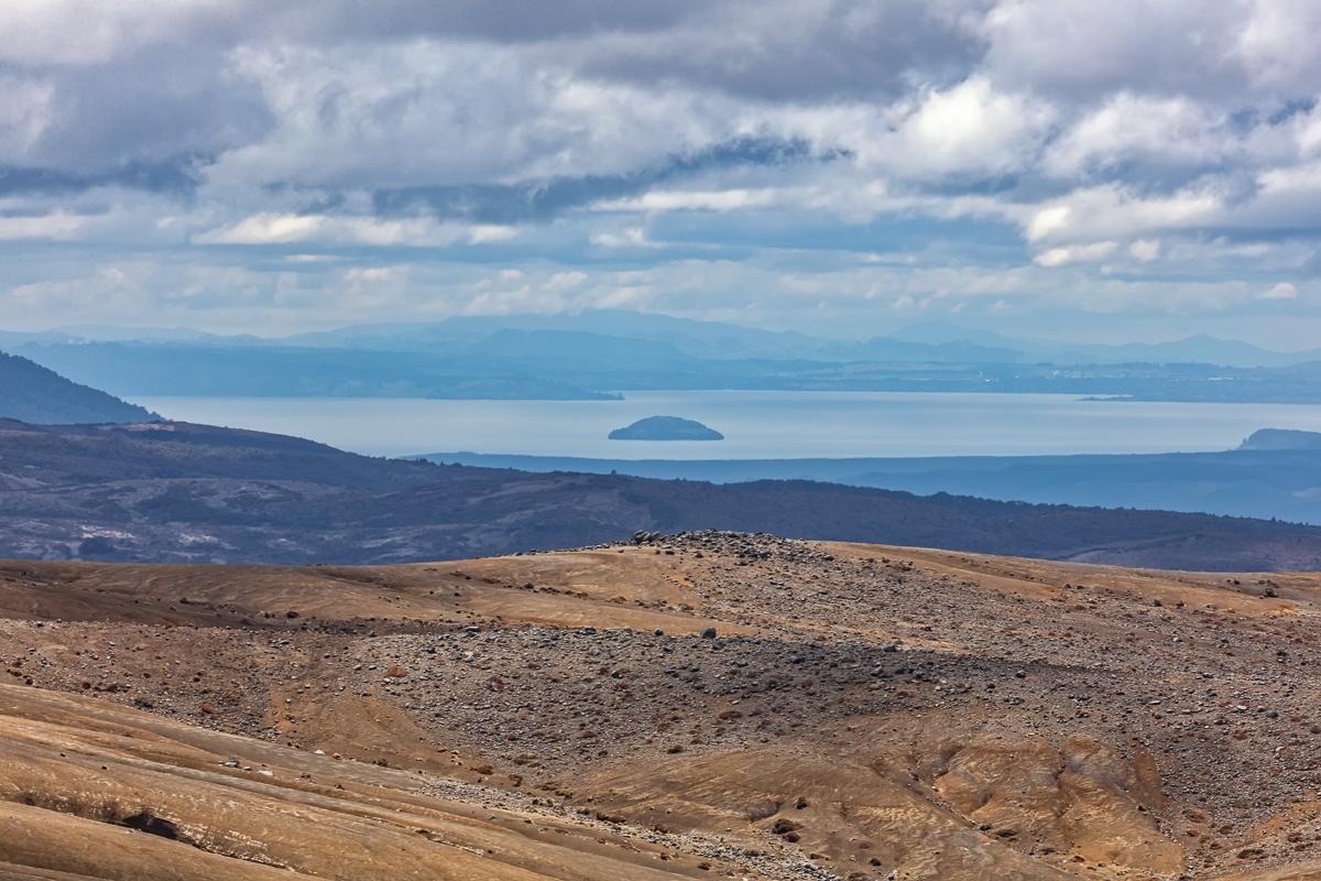 Tongariro7