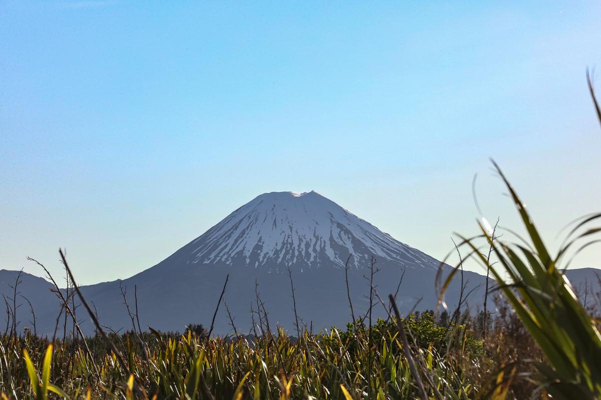 Tongariro11