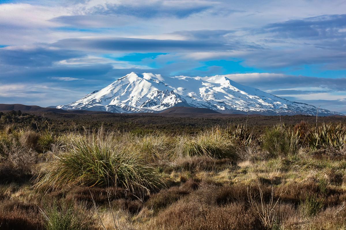 Tongariro15