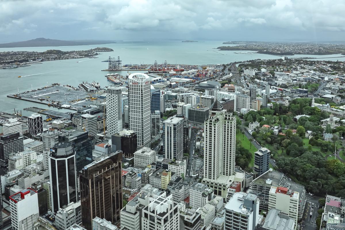 Auckland4