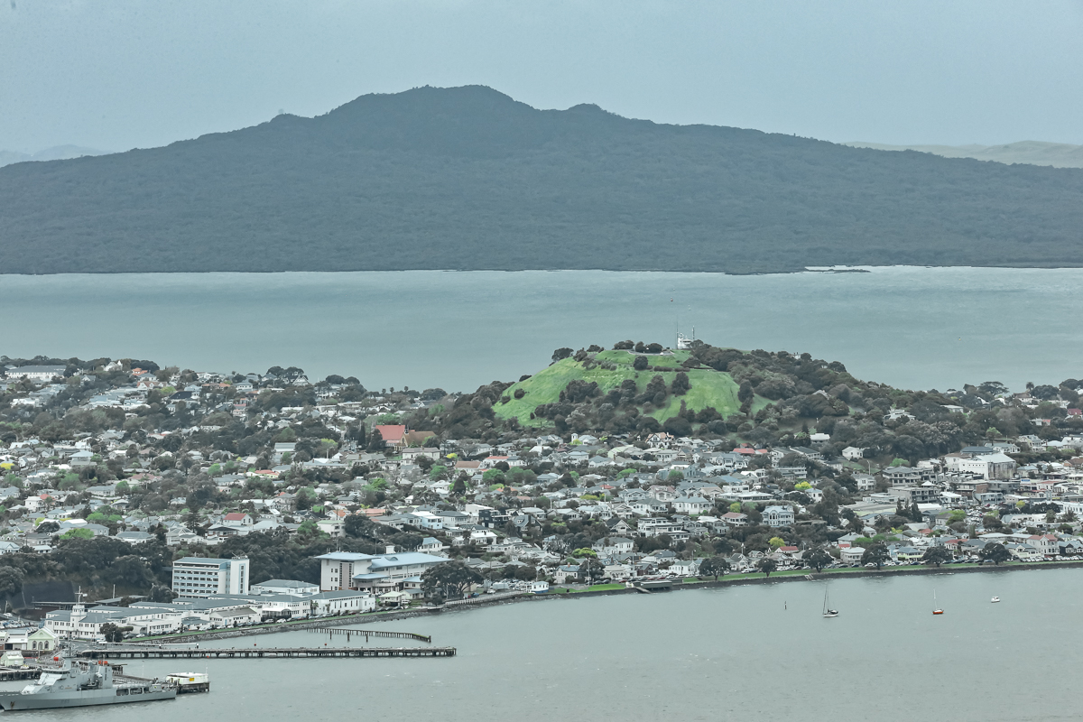 Auckland7