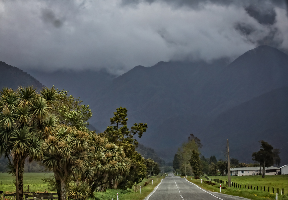 NZroad2