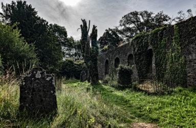 Memorial Church of St Oliver Plunkett