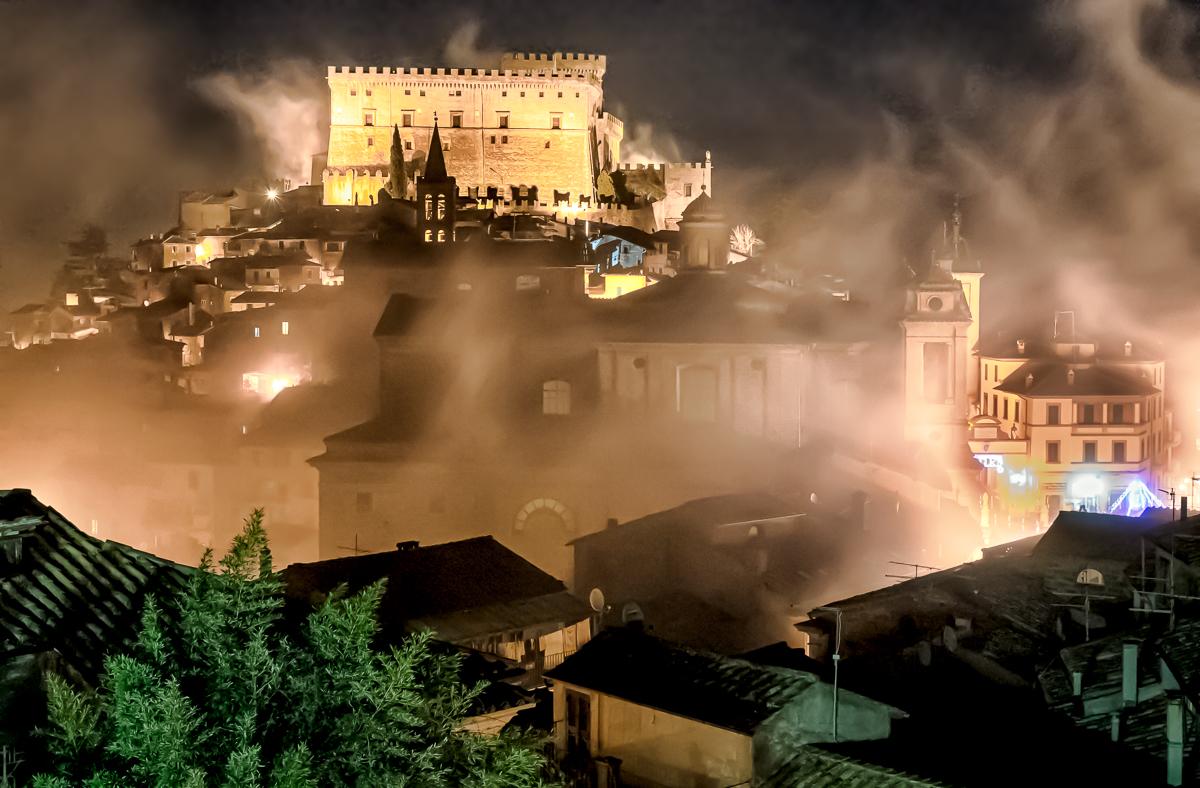 Italy3