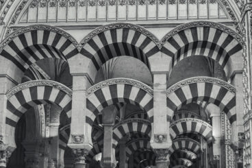 Moorish Influences, 2nd Edition